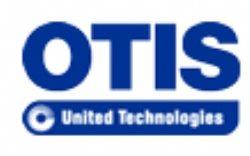Buga Otis Asansör (Ankara Bölge Müdürlüğü)