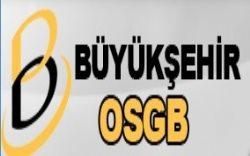 Büyükşehir Osgb