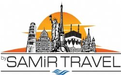 BY SAMİR TRAVEL