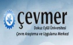 Dokuz Eylül Üniversitesi Çevre Araştırma ve Uygulama Merkezi - Çevmer