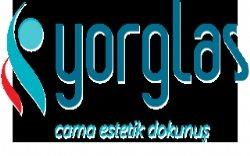 Yorglas Cam Merkezi San. ve Tic. A.Ş.