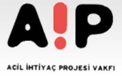 Acil İhtiyaç Projesi Vakfı - Aip