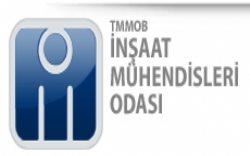 TMMOB İnşaat Mühendisleri Odası (Adana)