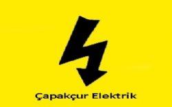 Çapakçur Elektrik