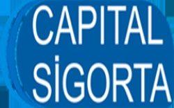 Capital Sigorta Aracılık Hizm Ltd. Şti.