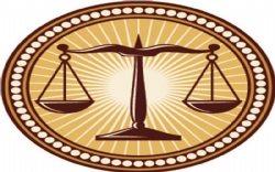 Çelik Hukuk & Danışmanlık Bürosu