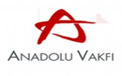 Anadolu Eğitim ve Sosyal Yardım Vakfı