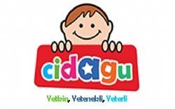 Cidagu Oyuncak Sanayi ve Tic. Ltd Şti.