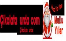 cikolataburda.com