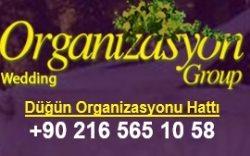 Organizasyon Group
