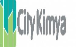 City Kimya