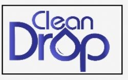 Clean Drop Köpük Sabun