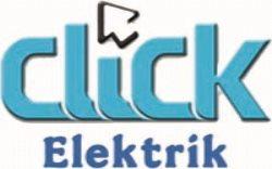 Click Elektrik Güvenlik ve Bilişim Sistemleri