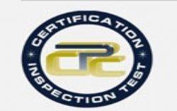 Cpc Belgelendirme Muayene Deney Hizmetleri Ltd.Şti