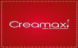 Creamaxi Reklam Ajansı