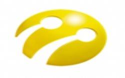 Turkcell İletişim Hizmetleri