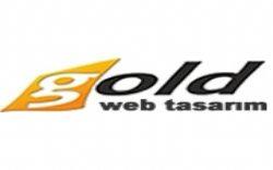 CSS BİLİŞİM - Gold Web Tasarım