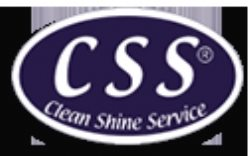CSS Temizlik
