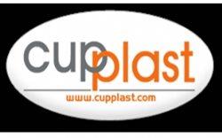 Cupplast Ambalaj Yatırım Sanayi Ticaret A.Ş.