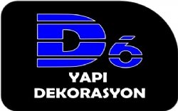 D6 YAPI
