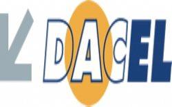 DAC-EL Elektrik, Elektronik, Müh. Sis. San. ve Tic Ltd. Şti.