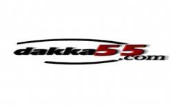 Dakka55