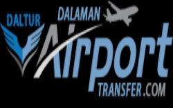 Daltur Transfer