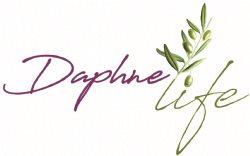 Daphne Zeytinyağı Zeytincilik San.ve Tic.Ltd.Şti.