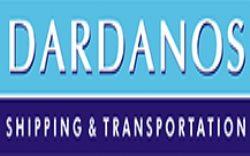 Dardanos Denizcilik Taş. ve Dış Tic. Ltd. Şti.