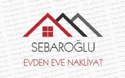Darıca Evden Eve Nakliyat -Sebaroğlu