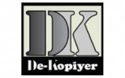 De - Kopiyer