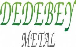 DEDEBEY METAL (MUSTAFA DEDEBEY)