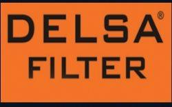 Delsa Filter