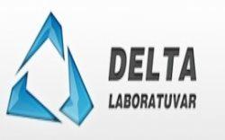 Deltalab Laboratuvar Tezgahları