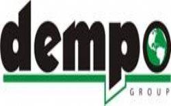 Dempo Dış Ticaret