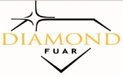 Diamond Ajans & Fuar Stand Hizmetleri