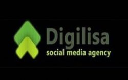 digilisa.com
