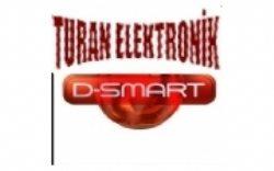 Digital Dünya Turan Elektronik
