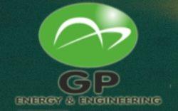 GP Enerji - Güneş Grup Proje Enerji Mühendislik Danışmanlık İnşaat Sanayi