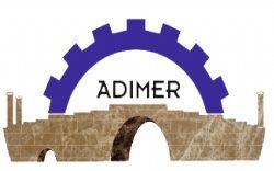 Adimer Mermer