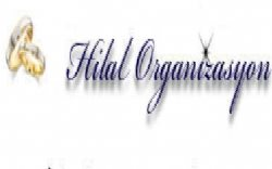 Hilal Organizasyon - Dini Düğün