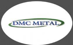 DMC METAL