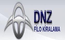 Dnz Filo Kiralalama