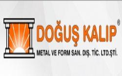 Doğuş Kalıp Metal (Hadımköy Şube)
