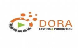 Dora Cast Ajans