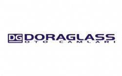 DORAGLASS DİMİCİ OTO CAM