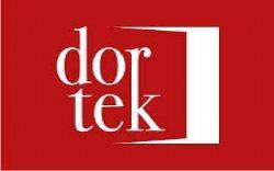 Dortek Şanlıurfa Showroom