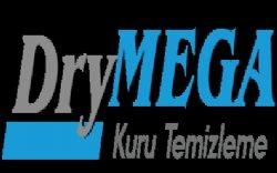 Dry Mega Kuru Temizleme Manisa