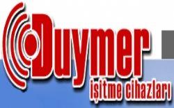 Duymer İşitme Cihazları Nevşehir