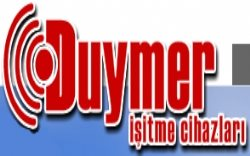 Duymer İşitme Cihazları Niğde
